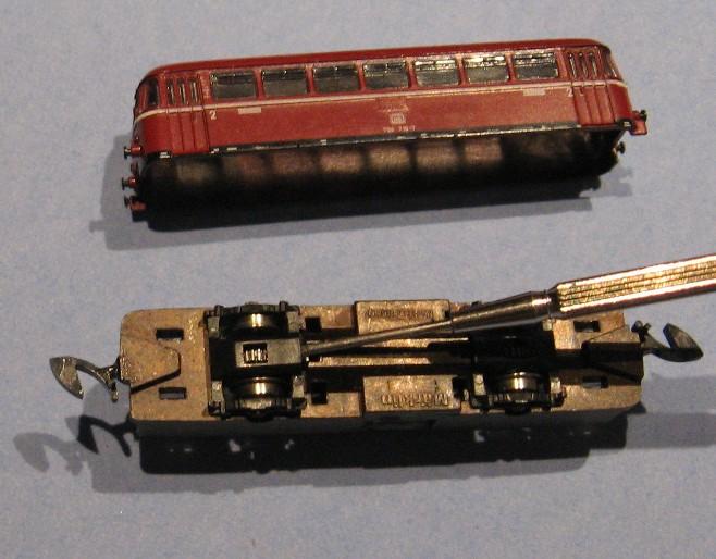 bus-2.jpg