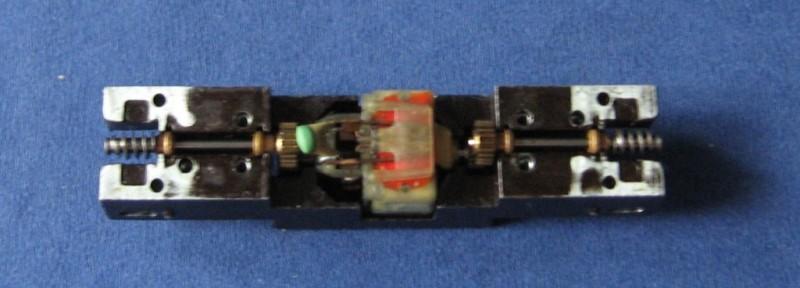 8820-9.jpg
